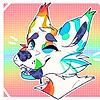 Dragoness420's avatar