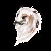 Dragoness422's avatar