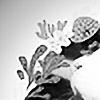 dragonessa66's avatar