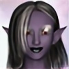 DragonessaPiccola's avatar