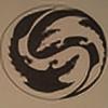 dragonessence73's avatar