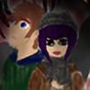 DragonessEternal's avatar