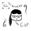 DragonessGrace's avatar