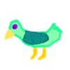 DragonessHeart's avatar