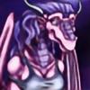 DragonessLife's avatar