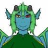DragonessNova's avatar