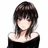 DragonessTala's avatar