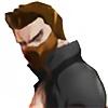 dragonestea's avatar