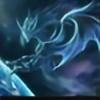 DragonEthrealth's avatar
