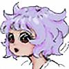 dragonette1's avatar