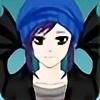 DragonetteEye's avatar
