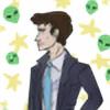 DragonEye0905's avatar