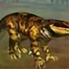 dragoneye1843's avatar