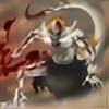 Dragoneye246896's avatar
