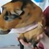 DragonEye44's avatar