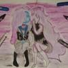dragoneye71's avatar