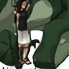 dragoneyesai's avatar