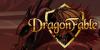 DragonfableFans's avatar