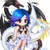 DragonFairy2011's avatar