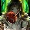 DragonFairy93's avatar