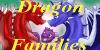DragonFamilies