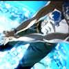 Dragonfan47's avatar