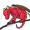 DragonFan656's avatar