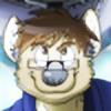 dragonfan7's avatar