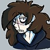 dragonfang103's avatar