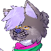 DragonFang143's avatar