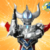 dragonfang947's avatar