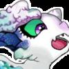 Dragonfangy's avatar