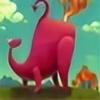 DragonFartOutLoud's avatar
