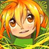 DragonFeenix's avatar