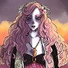 dragonfern's avatar