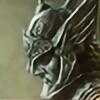 dragonfett's avatar