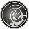 dragonfetus's avatar