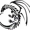 dragonficz's avatar