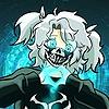 DragonFighter64's avatar