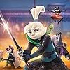 DragonFighter92's avatar