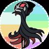 dragonfiish's avatar
