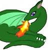 Dragonfire-Studio's avatar