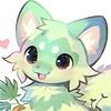 DragonFire1054's avatar
