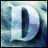 Dragonfire3k3's avatar