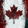 Dragonfire4717's avatar