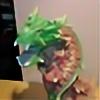 dragonfire70's avatar