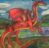 Dragonfire810's avatar