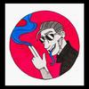 dragonfire814's avatar