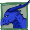 DragonFireArt's avatar