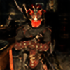 DragonFireDevil's avatar